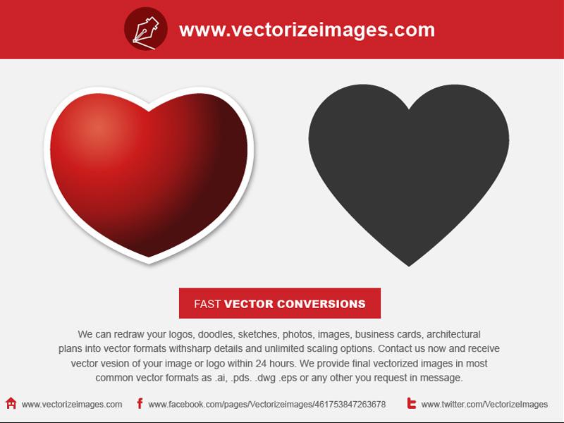 heartvector2