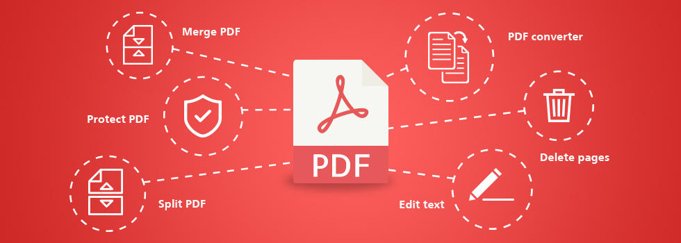 edit pdf files service