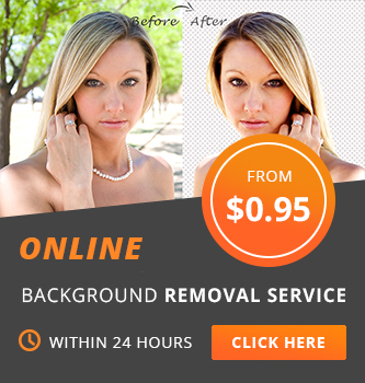 online background removal service for ebay and amazon