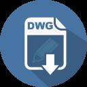 dwg file format