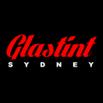 glastint logo