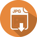 jpg file format