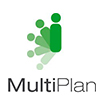 multi plan logo