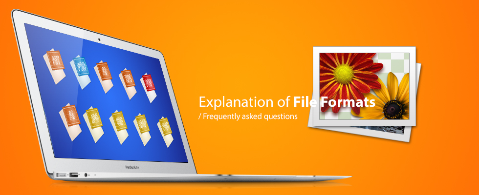 vector file formats