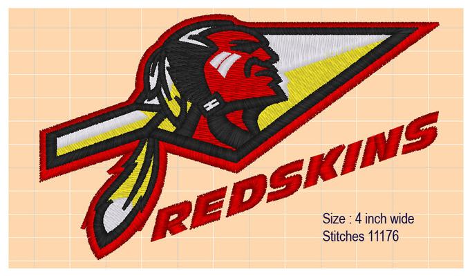 creative-logo-design_ws_1405879549