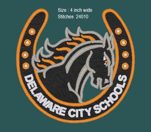 creative-logo-design_ws_1406452633