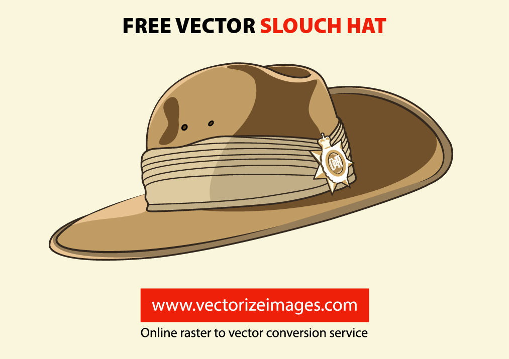 SLOUCH_HAT