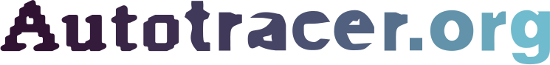 autotracer.org logo