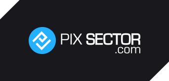 pixsector