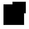 Vectorize-Scans-or-Blueprints