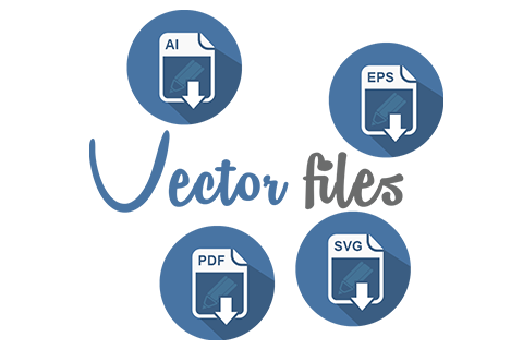 vector file formats