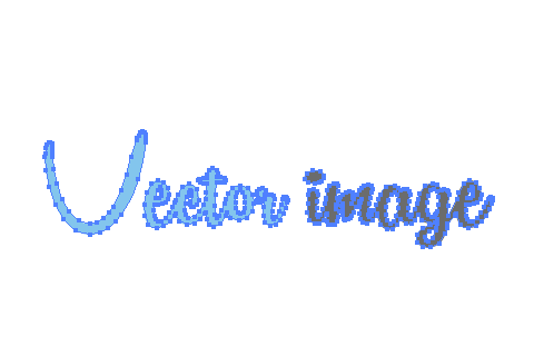 check for vectorization