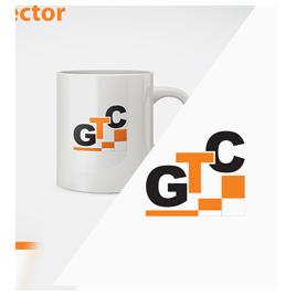 Mug vectorization